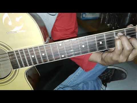 Download lagu lagu gengsi gede gedean pengamen mp3, video mp4 & 3gp.
