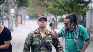 KingBlessed Ft.Banda Alternativa - Y Con Reggaeton - Remix -  Música Urbana