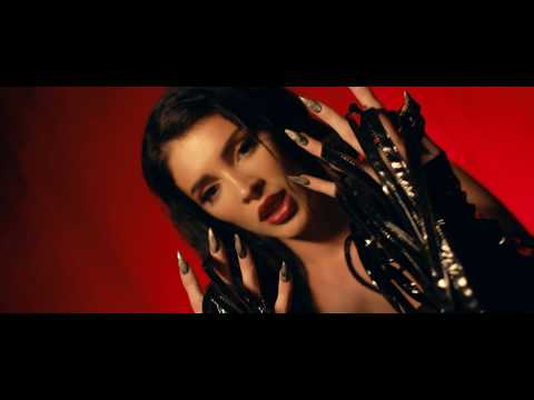 Era Istrefi – No I Love Yous feat. French Montana (Official Video) [Ultra Music]