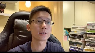 最新:陳彥霖案的關鍵30分鐘、跟進線索《時局追蹤.悶透社.王陽翎(于非)》