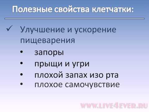 В москве богатый район
