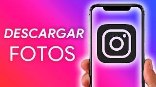 Cómo R Fotos Y S De Instagram En Tu Móvil Y Ordenador
