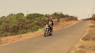 Dhanurveda In Download