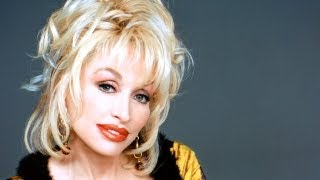 Dolly Parton - Two Doors Down (Live)