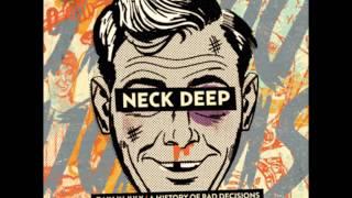Kick It - Neck Deep (2014 Version)