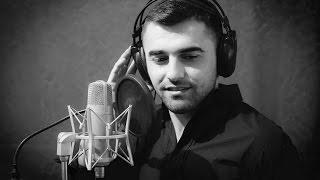 Andrea Bocelli  - Canto della terra  | cover by Tigran Karapetyan