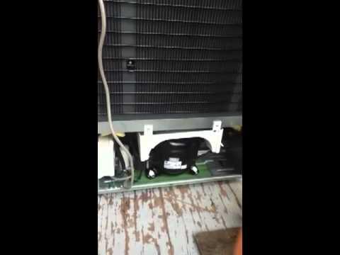 comment regler la temperature e d 39 un frigo la r ponse est sur. Black Bedroom Furniture Sets. Home Design Ideas