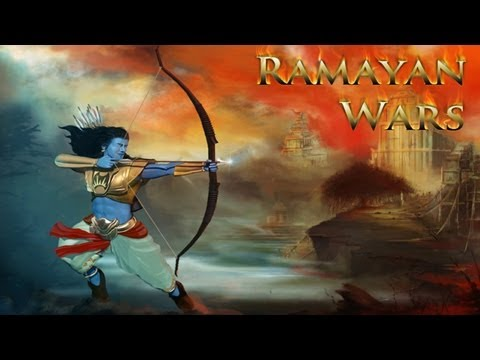 Br chopra ramayan all episodes : Trailers for sale in