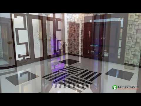 5 MARLA BRAND NEW HOUSE FOR SALE IN BLOCK E PHASE 2 PAK ARAB HOUSING SOCIETY LAHORE Mp3