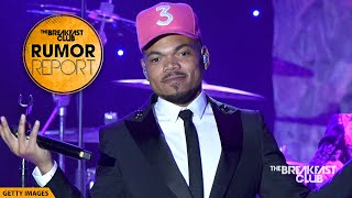 Chance The Rapper Leads The New Season of 'Punk'd'