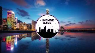 Kungs vs Cookin' on 3 Burners - This Girl (Bass Boosted)