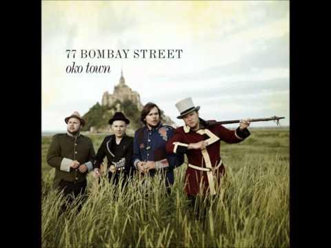 77 Bombay Street - Planet Earth (HD 1080p)