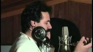 Sobhet Be Kheyr Azizam Music Video
