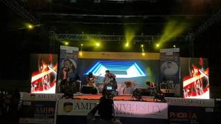 Illiusion ( An anti-suicide song )  - astitvaranchi