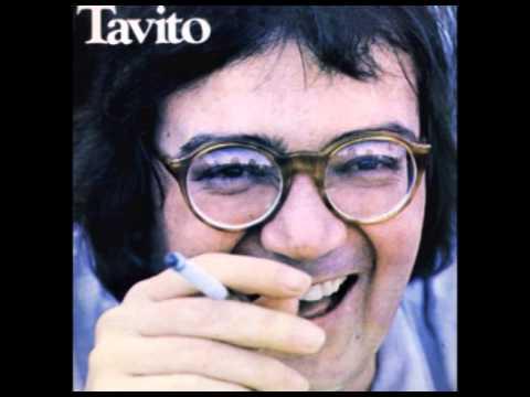 Tavito - 02 - Rua Ramalhete