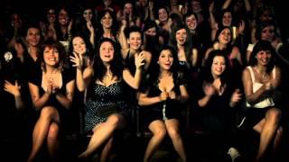 Video Fru Fru - Freak show
