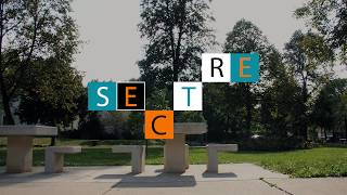 SECTRE is Funded!