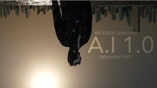 AI 1.0 Trailer