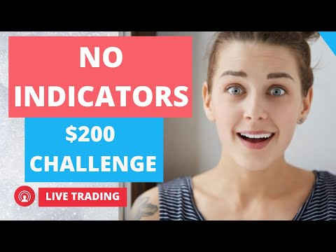 Looking for a sponsor for binary options