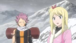 Naruto shippuden 222 english dubbed   Naruto Shippuden Episode 222