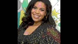 "Jordin Sparks ""God loves ugly"""