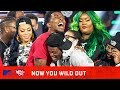 Download Lagu DC Young Fly vs. Desiigner 😂 A Battle You Need To See  Wild 'N Out  #NowYouWildOut Mp3 Free