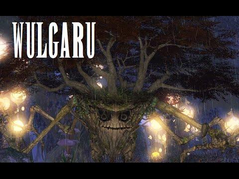 Wulgaru S Rank Hunt - смотреть онлайн на Hah Life