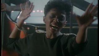 Anita Baker - Sweet Love HQ (Official Music Video)