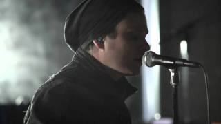 Angels & Airwaves - Epic Holiday - Red Bull Studio USA