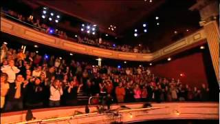 Best singer in the world Jaheen Jafargholi 2009.flv