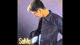 SoMo - Blind (Official Audio)