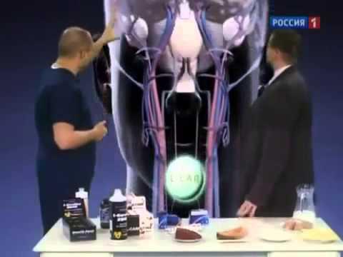 Как распределить физические нагрузки для похудения
