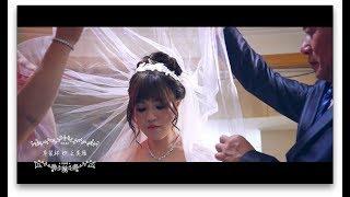 [婚禮]裴祥+美雁 文定結婚