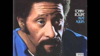 Sonny Rollins - Skylark