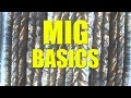 Beginners Guide to MIG Welding