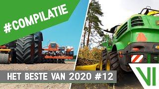 HET BESTE VAN 2020 | Compilatie