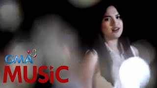 Julie Anne San Jose l Right Where You Belong l Official Music Video