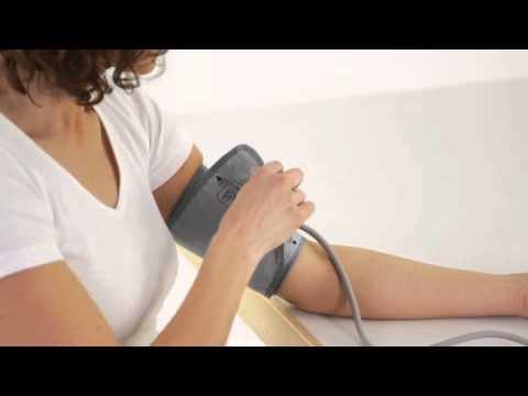 Tratamentul cu iod al hipertensiunii arteriale