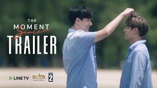"The Moment Music Short Film "" Since "" [OFFICIAL TEASER ] | Star hunter Entertainment"
