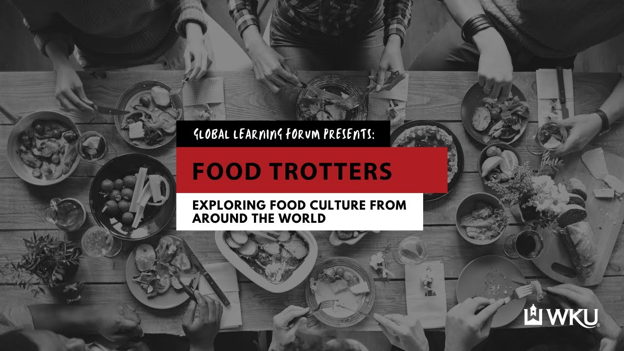 Food Trotters Video Preview