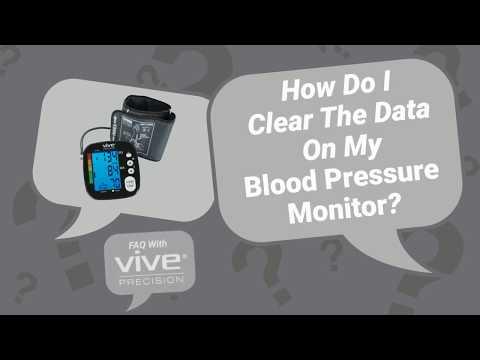 Trajtim abstract hipertensionit dhe parandalimin
