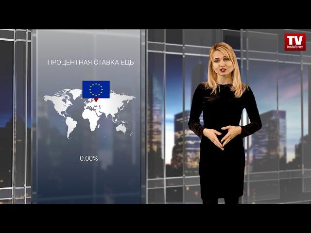 Евро вновь обходит доллар США на европейских торгах