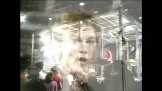 John Foxx - No One Driving - TOTP 1980 [HD]