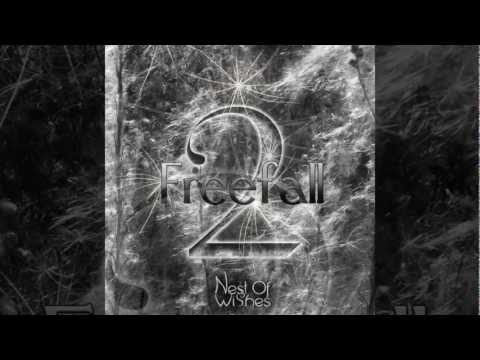eO - Freefall (Nest of Wishes #2)