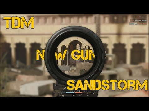 How To Fix Insurgency Sandstorm (FPS Drops, Guns not loading in etc