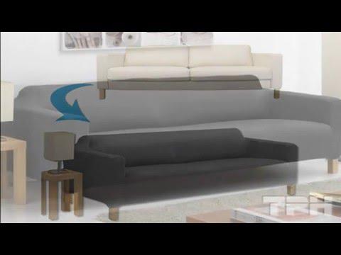 fundas sofas de ikea