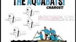 The Aquabats-Schmeland