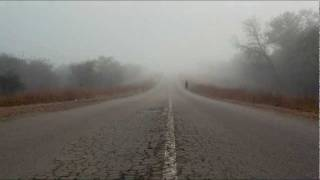 John McDermott - To The End Of The Road