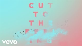Carly Rae Jepsen   Cut To The Feeling (Audio)
