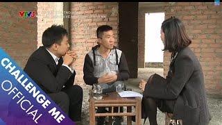 [VTV3]Câu chuyện về những Ngôi nhà Ma - Bí Mật của Tạo Hoá